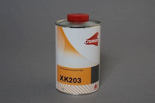 DuPont Harder XK205 - 1 ltr