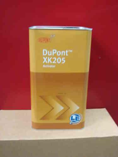 DuPont Harder XK205 - 5 ltr