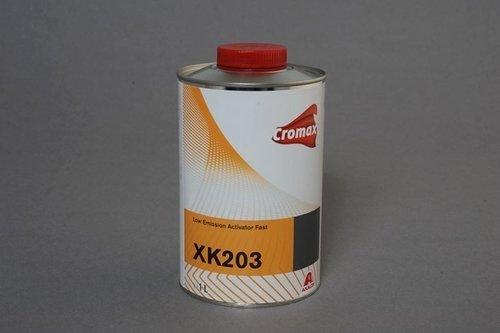 Dupont Harder XK206 - 1