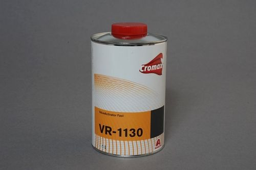 VR 1130 Verharder