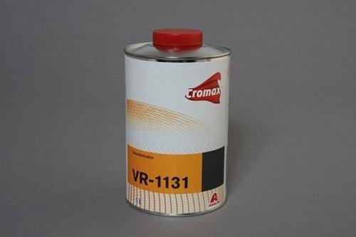 VR 1131 Verharder