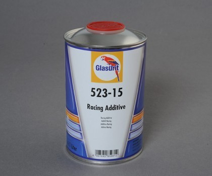 Glasurit 523-15 Racing Additive - 1 ltr