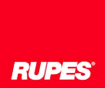 Rupes BR 106AES Orbital Sander